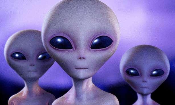 ناسا تعد بإيجاد كائنات فضائية بعد 20 عام