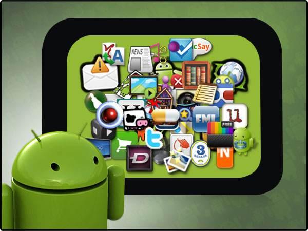 حمل مباشر أفضل وأحدث مجموعة من تطبيقات أندرويد الهامة لموبايلك