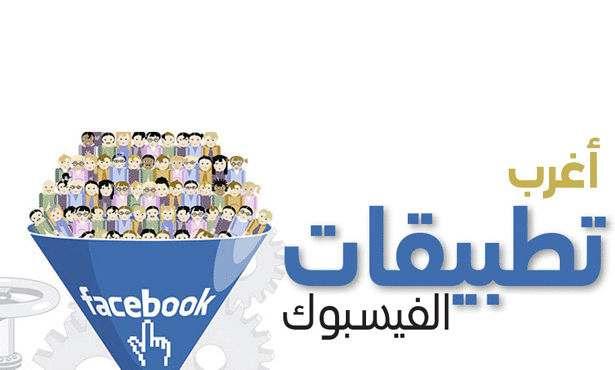 تطبيق انترنت مجاني من فيسبوك تعلن عنه حديثاً يتيح الوصول إلى الإنترنت مجاناً