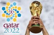 هل حلم قطر في استضافة بطولة كأس العالم  2022 أمر مستحيل