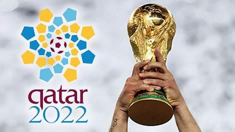 هل حلم قطر في استضافة بطولة كأس العالم  2022 أمر مستحيل2022