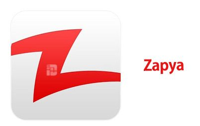 تحميل تطبيق Zapya ناقل الملفات اللاسلكي للأندرويد