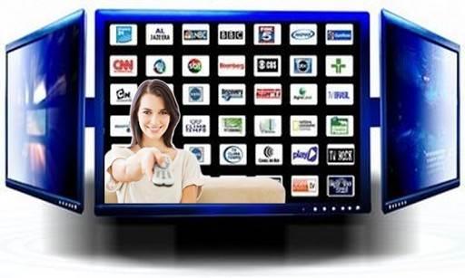 افضل تطبيق تلفزيون عالمي World Tv Live أندرويد شاهد كل قنواة التلفزيون المفلضلة لديك على الهاتف