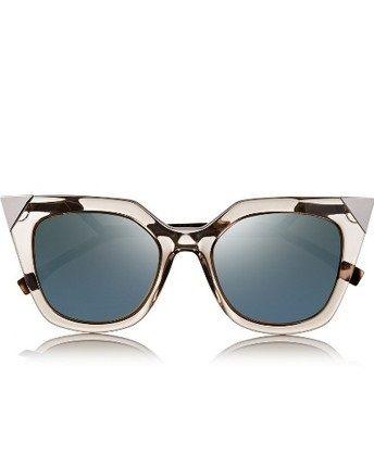 أجمل النظارات الشمسية