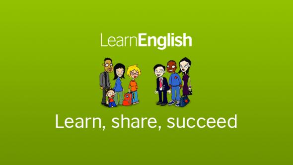 هل تريد تعلم الإنكليزية ببساطة .... إليك الحل!