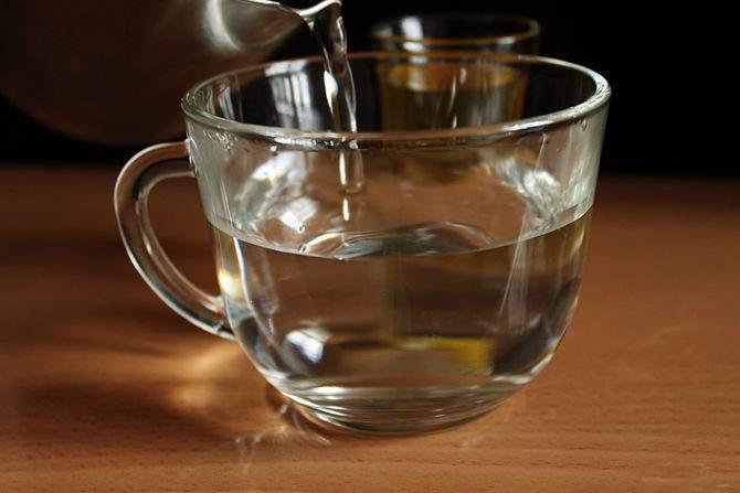 فوائد مذهلة للماء المحلى بالعسل