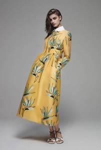 أحدث ملابس 2016