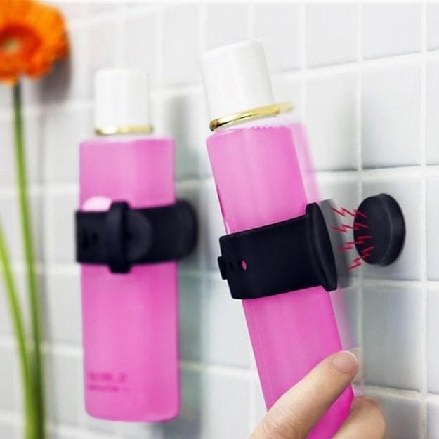 ادوات للاستحمام