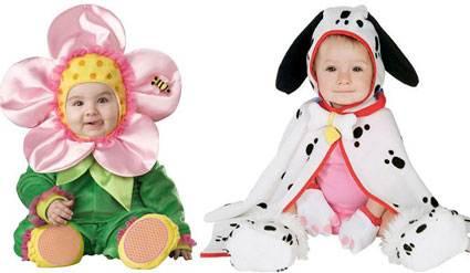 صور ازياء اطفال مضحكة من احلى عالم