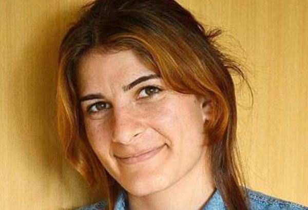 مقتل لاجئة سورية في ألمانيا والسبب!