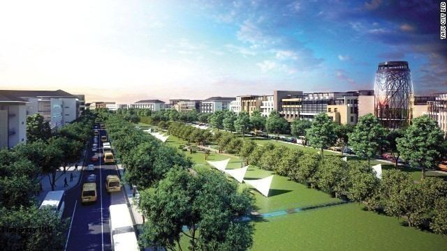 130527173525-tatu-city-africa-urban-future-horizontal-gallery