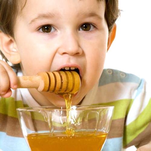 فائدة تناول العسل الكثير منا لايعلمها