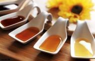 الوان العسل حقائق مذهلة الكثير منا لايعلمها في المقال الثالث