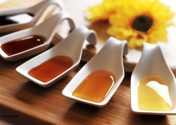 الوان العسل , فوائد العسل, العسل , ألوان العسل, ماهي الوان العسل, كيف اكشف العسل المغشوش, طرقة اختبار العسل, حقيقة الوان العسل, افضل لون للعسل, العسل المميز