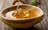 فيتامينات العسل و الأسرار التي تحتويها الكثير منا لايعلمها مقال مفيد جداً