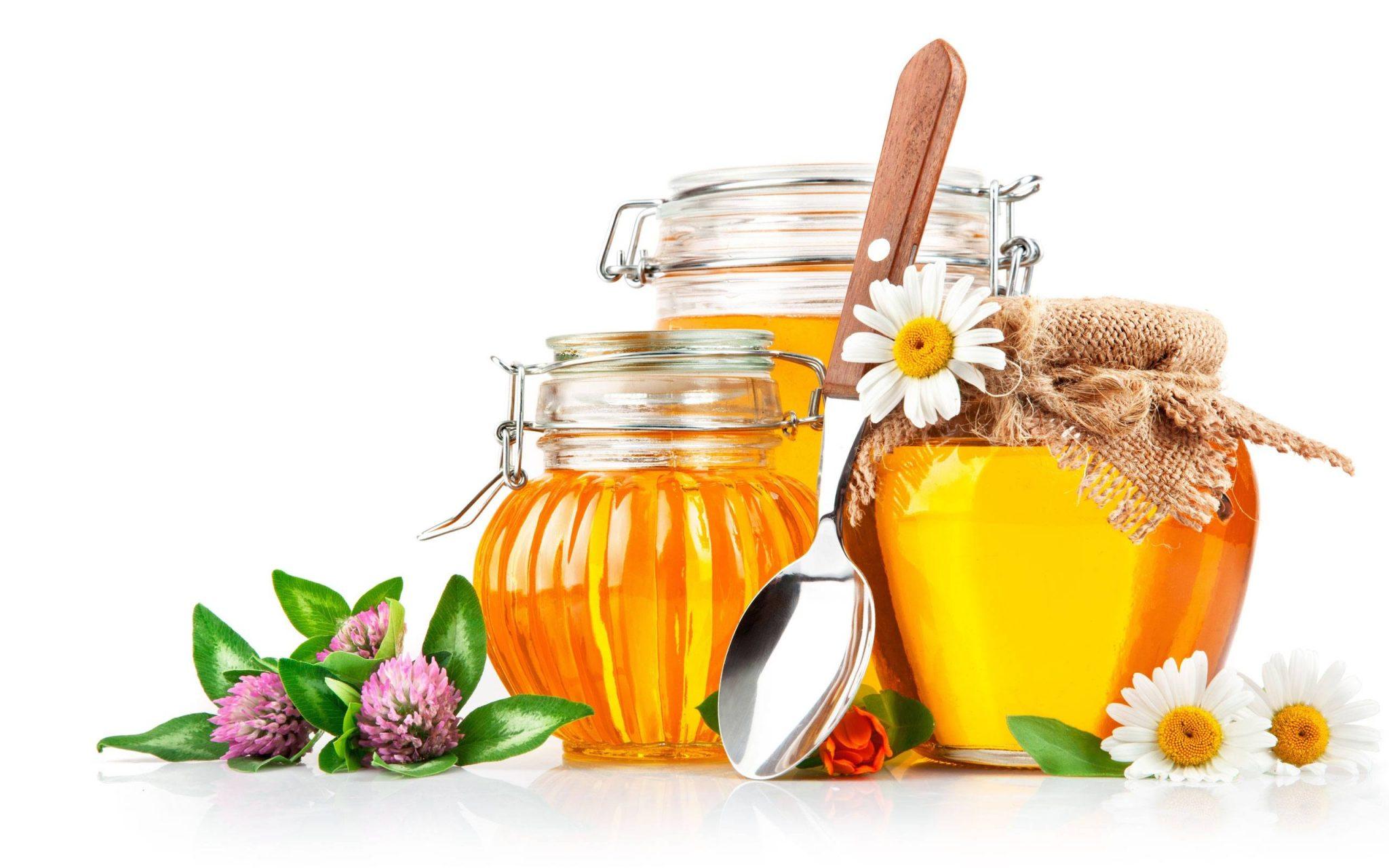 فوائد العسل حقائق مذهلة وفريدة الكثير منا لايعلمها