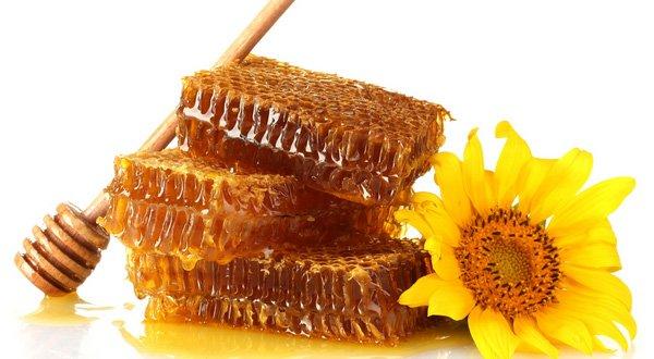 ميزات العسل الصافي