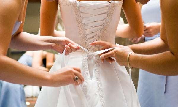 ريجيم سريع للعروس قبل الزفاف بشهر