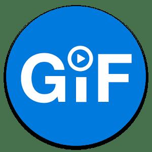 تحويل أي لقطة في فيديو إلى Gif باستخدام الواتساب