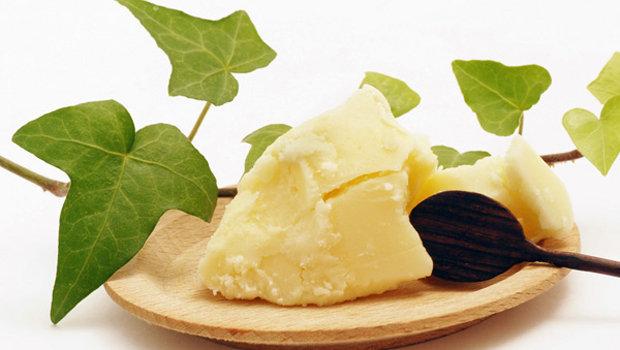 زبدة الكاكاو و فوائد صحية و جمالية كبيرة