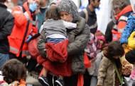 خطة ألمانية لترحيل 500 ألف لاجي لمركز في مصر
