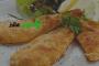 طريقة تحضير سمك فيليه بالفرن من مطبخ أحلى عالم