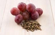 فوائد بذور العنب ستجعلك تفكر قبل التخلص منها