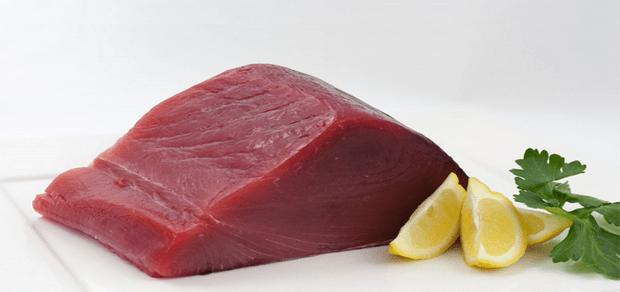 فوائد تناول سمك التونة الكثيرة والعظيمة تعرف عليها