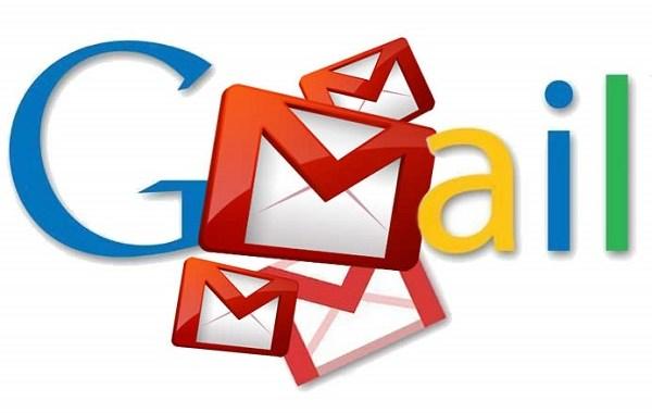 مكافحة القرصنة على gmail الاندرويد ميزات جديدة لجوجل تجعل البريد الالكتروني آمن