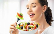 أسرار الرشاقة بـ10 عادات صحية يومية تعرفي عليها
