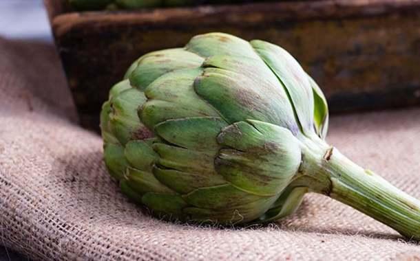 الخرشوف فوائد مذهلة للصحة أدرجوها ضمن قائمة طعامكم المفضل