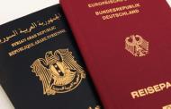ألمانيا : 18 ألف جواز سفر سوري سرقت من مقار حكومية و باتت في حوزة داعش و مجموعات أخرى