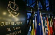 محكمة العدل الأوروبية أصدرت قرارا يلزم هنغاريا وسلوفاكيا باستقبال لاجئين ... إليكم التفاصيل