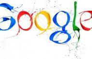 البحث المتقدم في جوجل وميزاته الهائلة تعرف عليه في هذا المقال الشامل