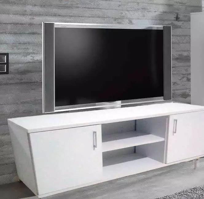 meuble tv vente meuble tv tunisie en