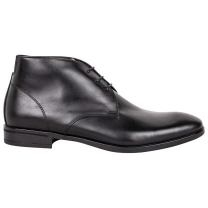 herre støvle