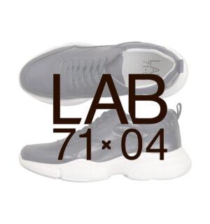 labforside