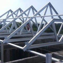 Ukuran Plafon Baja Ringan 20 Harga Borongan Per Meter Terbaru 2020 Ahlikuli