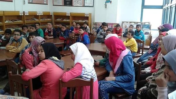 أهل مصر حقوق ذوى الاحتياجات الخاصة ورحمة الإسلام بالمجتمع
