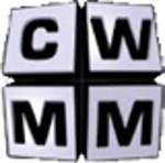 cwmm_company_logo