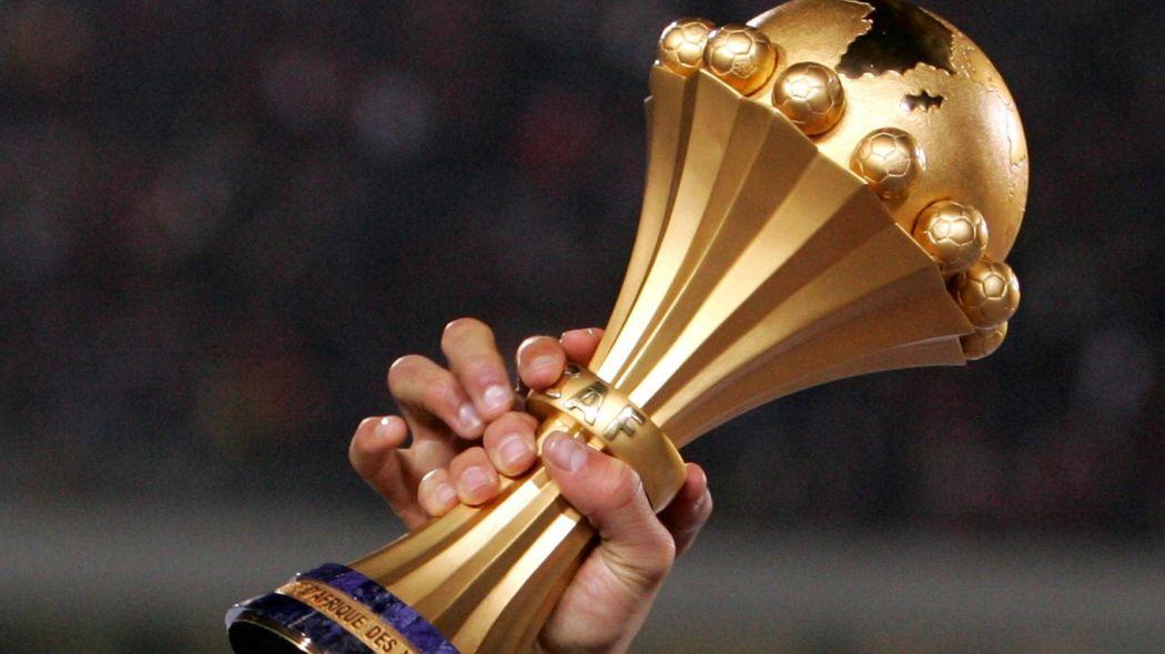 ملاعب مجموعات كأس أمم إفريقيا مصر 2019