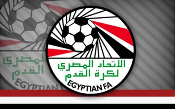 استبعاد ابراهيم نور الدين من ادارة مباريات الأهلي في الدوري العام رسميا