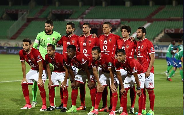 عامر حسين: مباراة الأهلى والزمالك بالدورى فبراير المقبل