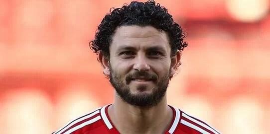 تعرف على عقوبة حسام غالي بعد احداث مباراة المصري ؟ بالفيديو