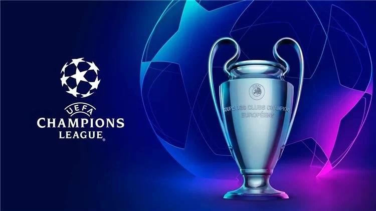 تشكيل ليفربول و برشلونة قبل لقاء قبل نهائي دوري الأبطال