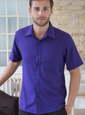 H595-2_Purple.jpg
