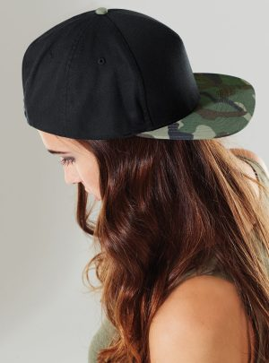 B691-4_Black - Jungle Camo.jpg