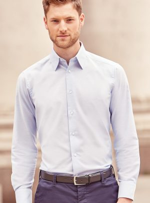 J922M-2_Oxford Blue.jpg