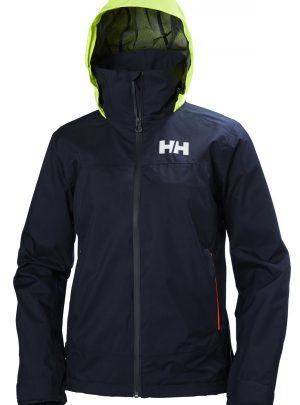 HH33889_Navy.jpg