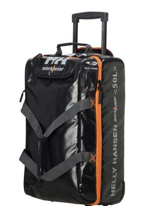 HH79567_Black - Orange.jpg